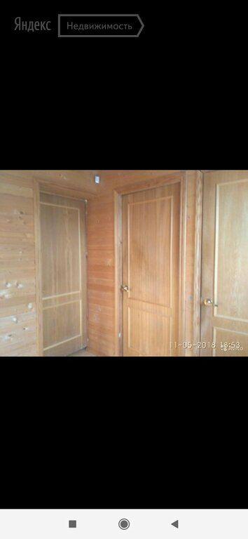 Продажа дома деревня Малые Вязёмы, цена 9000000 рублей, 2020 год объявление №384277 на megabaz.ru
