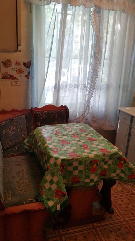 Аренда однокомнатной квартиры рабочий посёлок Заречье, цена 25000 рублей, 2021 год объявление №1015926 на megabaz.ru
