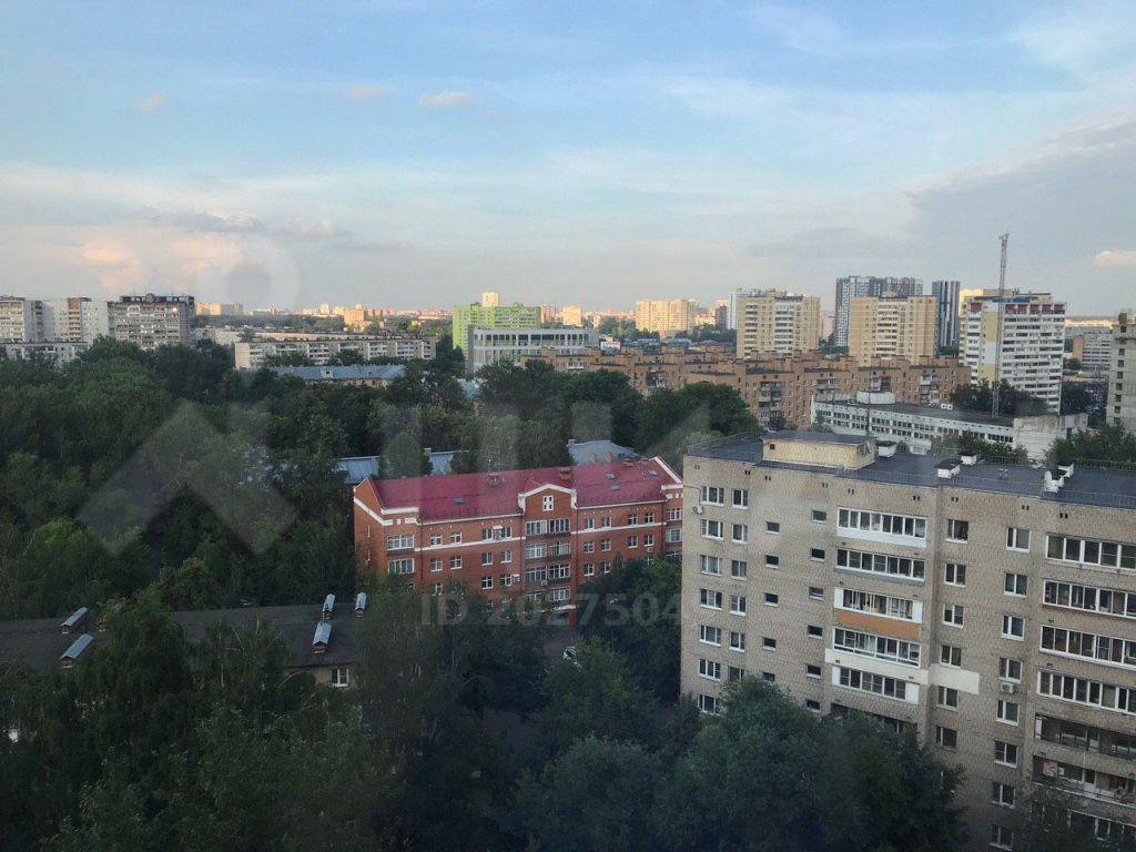 Аренда двухкомнатной квартиры Мытищи, метро Тверская, Рождественская улица 7, цена 41000 рублей, 2021 год объявление №1160692 на megabaz.ru