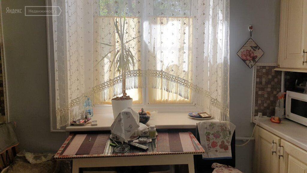 Продажа комнаты Москва, метро Студенческая, Студенческая улица 22к3, цена 3700000 рублей, 2021 год объявление №592079 на megabaz.ru