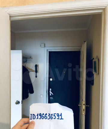 Аренда однокомнатной квартиры Москва, метро Выхино, улица Молдагуловой 12к1, цена 1390 рублей, 2021 год объявление №1341252 на megabaz.ru