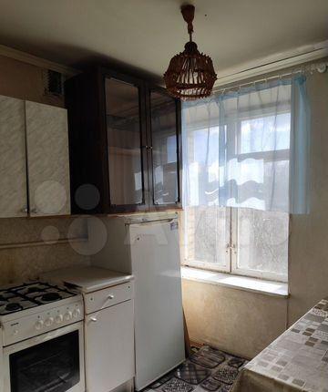 Аренда однокомнатной квартиры Балашиха, проспект Ленина 31, цена 20000 рублей, 2021 год объявление №1341326 на megabaz.ru