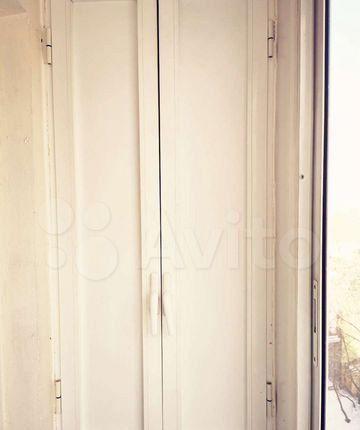 Продажа комнаты Москва, метро Пионерская, Большая Филёвская улица 51к2, цена 3950000 рублей, 2021 год объявление №581246 на megabaz.ru