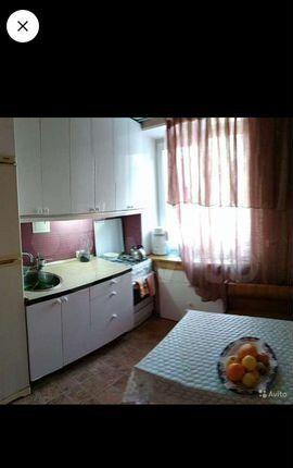 Аренда однокомнатной квартиры Люберцы, улица Шевлякова 8, цена 27000 рублей, 2021 год объявление №1341337 на megabaz.ru