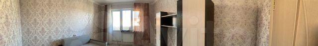 Аренда двухкомнатной квартиры деревня Островцы, Баулинская улица 12, цена 25000 рублей, 2021 год объявление №1341225 на megabaz.ru