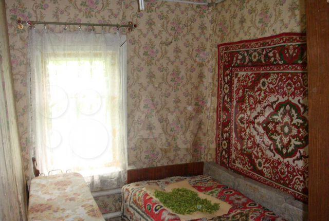 Продажа дома Кашира, улица Ямская Слобода 48, цена 3500000 рублей, 2021 год объявление №581279 на megabaz.ru