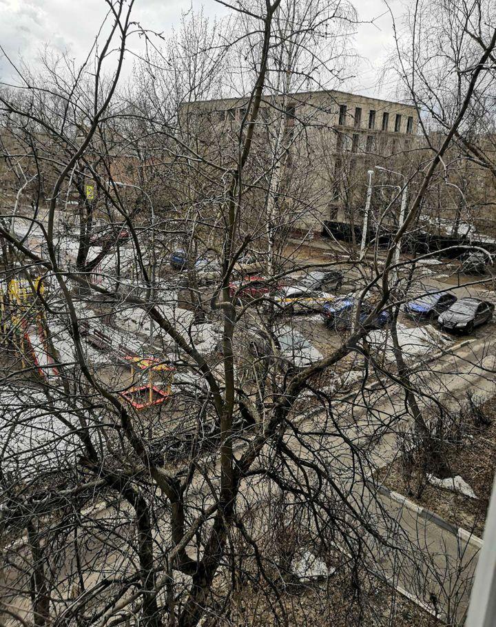 Аренда двухкомнатной квартиры Электросталь, Красная улица 80, цена 13000 рублей, 2021 год объявление №1362327 на megabaz.ru