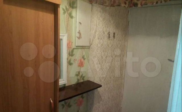 Аренда однокомнатной квартиры Балашиха, Пионерская улица 15, цена 18000 рублей, 2021 год объявление №1341232 на megabaz.ru