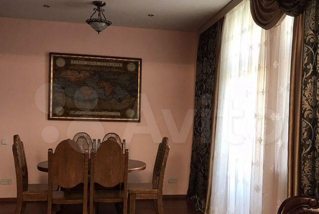 Продажа пятикомнатной квартиры Москва, метро Алтуфьево, Дмитровское шоссе 151к4, цена 59000000 рублей, 2021 год объявление №545095 на megabaz.ru