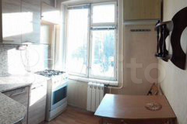 Продажа трёхкомнатной квартиры Москва, метро Бабушкинская, улица Лётчика Бабушкина 33к5, цена 11600000 рублей, 2021 год объявление №582054 на megabaz.ru