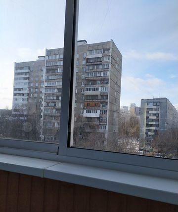 Аренда двухкомнатной квартиры Москва, метро Коломенская, Нагатинская набережная 14к5, цена 38000 рублей, 2021 год объявление №1355521 на megabaz.ru