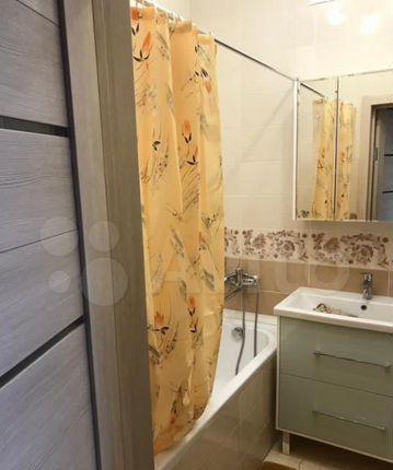 Аренда двухкомнатной квартиры поселок Барвиха, цена 30000 рублей, 2021 год объявление №1341892 на megabaz.ru