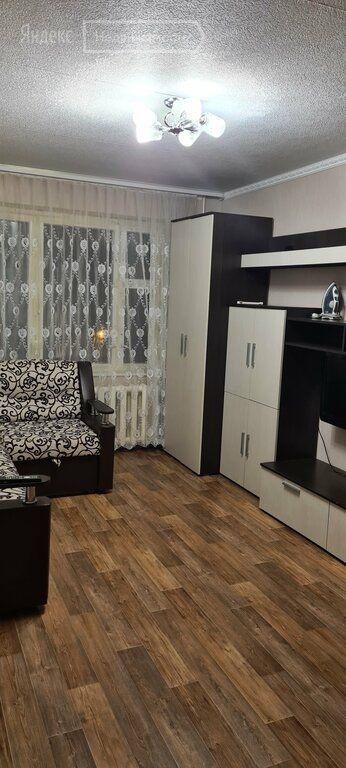 Аренда трёхкомнатной квартиры посёлок Электроизолятор, цена 24000 рублей, 2021 год объявление №1342009 на megabaz.ru