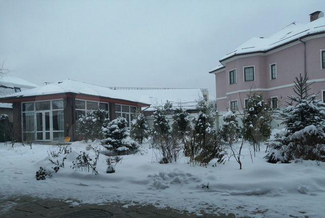 Аренда дома поселок Мещерино, Центральная улица, цена 105000 рублей, 2021 год объявление №1267767 на megabaz.ru