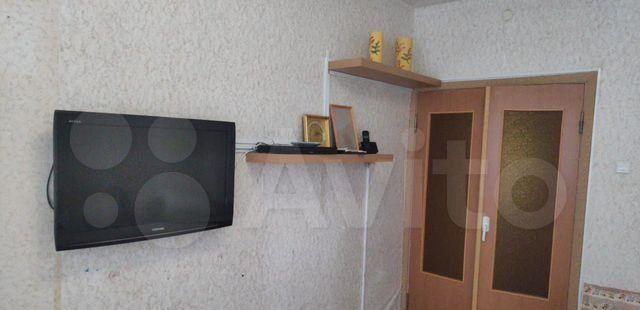 Аренда однокомнатной квартиры Москва, метро Коломенская, улица Новинки 29, цена 40000 рублей, 2021 год объявление №1342142 на megabaz.ru