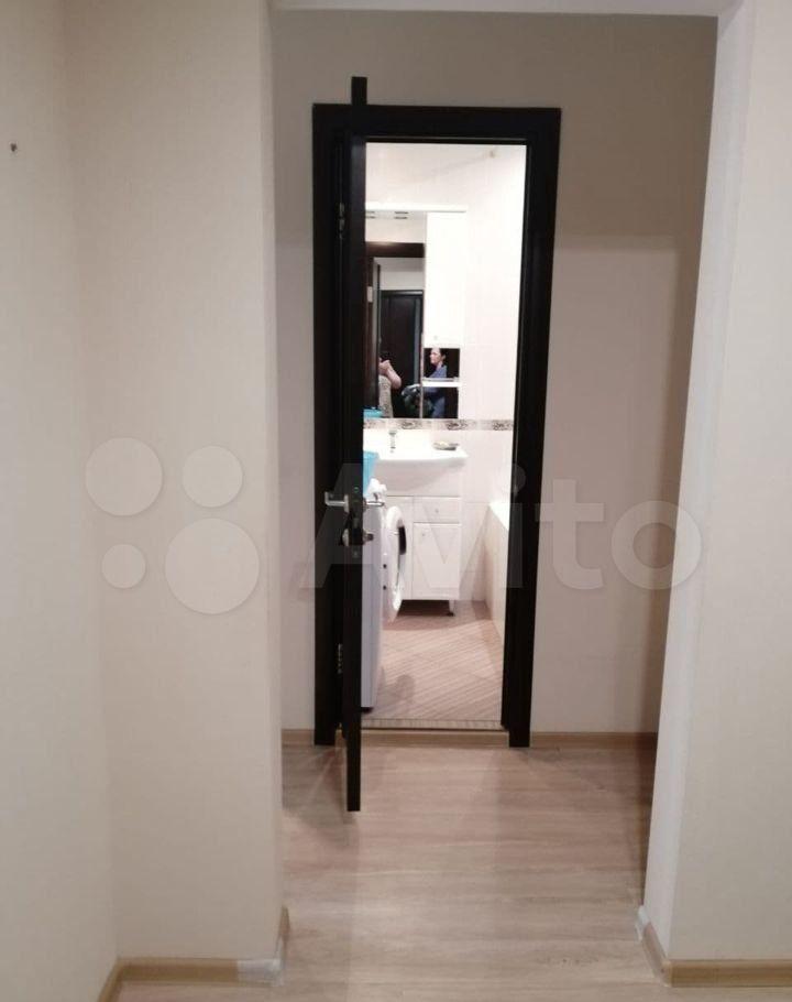 Аренда однокомнатной квартиры Долгопрудный, Лихачёвский проспект 68к5, цена 27000 рублей, 2021 год объявление №1363949 на megabaz.ru