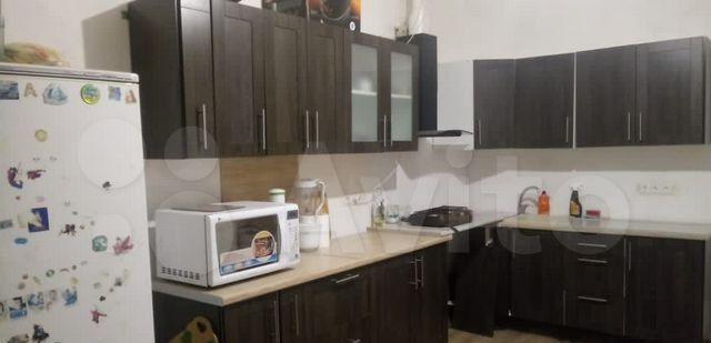Аренда комнаты СНТ Ручеёк, Солнечная улица 572, цена 17000 рублей, 2021 год объявление №1300087 на megabaz.ru