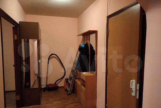 Аренда однокомнатной квартиры Видное, проспект Ленинского Комсомола 78, цена 23000 рублей, 2021 год объявление №1341894 на megabaz.ru