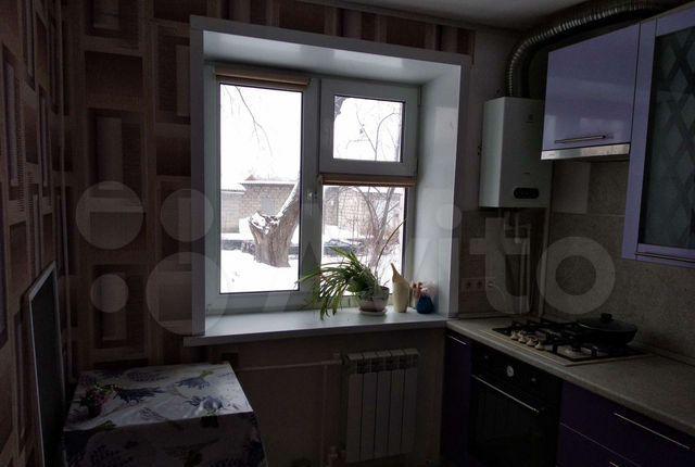 Продажа трёхкомнатной квартиры село Непецино, улица Тимохина 1, цена 2300000 рублей, 2021 год объявление №586408 на megabaz.ru