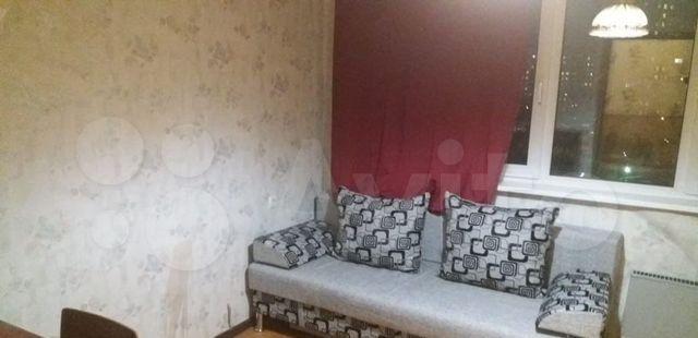 Аренда двухкомнатной квартиры Москва, метро Отрадное, Каргопольская улица 6, цена 38000 рублей, 2021 год объявление №1341876 на megabaz.ru