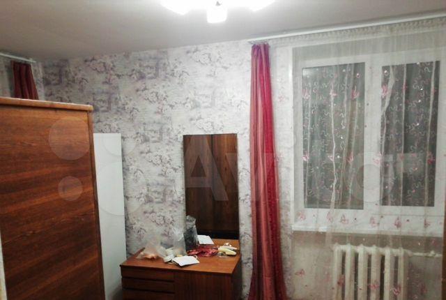 Аренда двухкомнатной квартиры поселок совхоза Раменское, Центральная улица 5, цена 25000 рублей, 2021 год объявление №1341952 на megabaz.ru