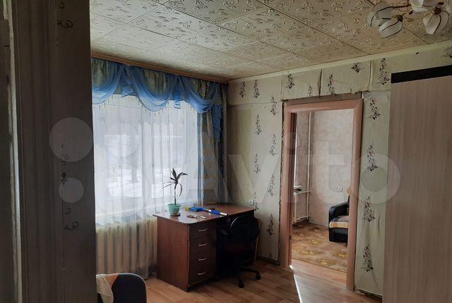 Аренда двухкомнатной квартиры Наро-Фоминск, площадь Свободы 17, цена 22000 рублей, 2021 год объявление №1342180 на megabaz.ru