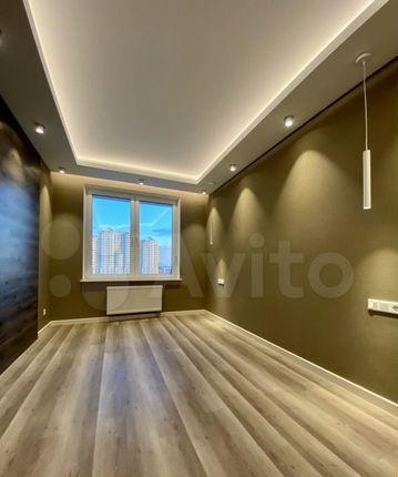 Аренда двухкомнатной квартиры Красногорск, бульвар Космонавтов 13, цена 40000 рублей, 2021 год объявление №1341944 на megabaz.ru