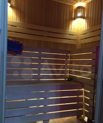 Продажа трёхкомнатной квартиры Реутов, метро Новогиреево, улица Н.А. Некрасова 17, цена 25000000 рублей, 2021 год объявление №582027 на megabaz.ru