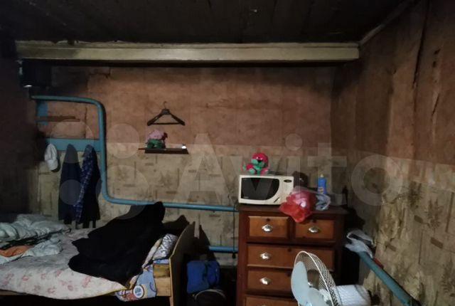 Продажа дома село Речицы, Центральная улица 94, цена 2690000 рублей, 2021 год объявление №579395 на megabaz.ru