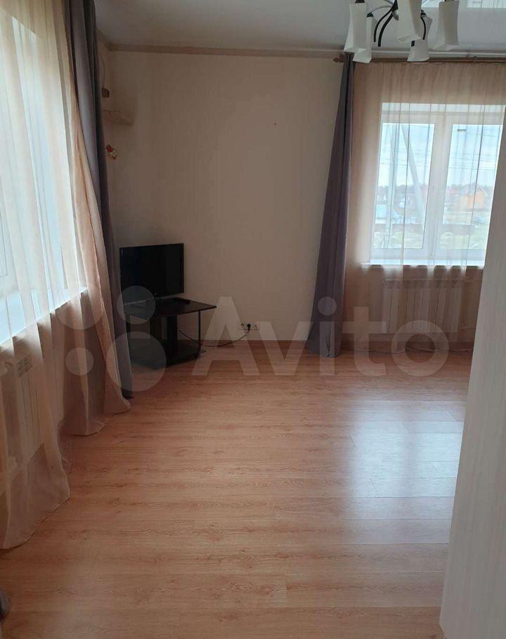 Аренда однокомнатной квартиры село Софьино, цена 20000 рублей, 2021 год объявление №1374265 на megabaz.ru