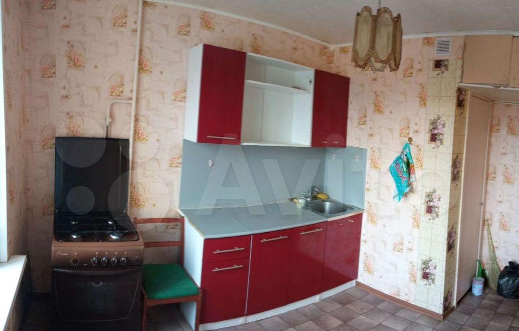 Продажа трёхкомнатной квартиры село Саввино, цена 1850000 рублей, 2021 год объявление №563338 на megabaz.ru