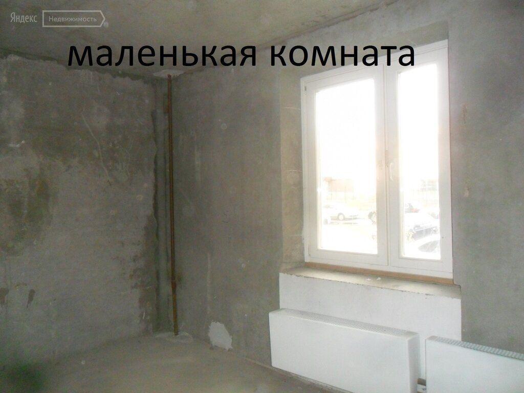 Продажа двухкомнатной квартиры Балашиха, метро Щелковская, улица Дмитриева 20, цена 5999000 рублей, 2021 год объявление №582727 на megabaz.ru