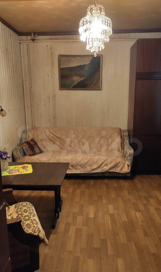 Аренда дома дачный посёлок Кратово, улица Суворова 17А, цена 35000 рублей, 2021 год объявление №1461192 на megabaz.ru