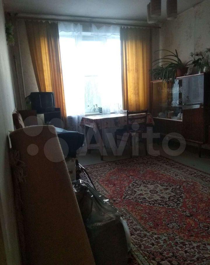 Продажа двухкомнатной квартиры Москва, метро Новоясеневская, улица Рокотова 3к2, цена 9300000 рублей, 2021 год объявление №602070 на megabaz.ru