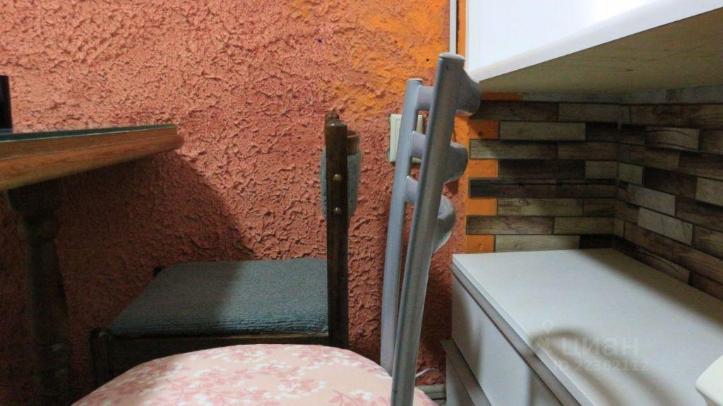 Аренда двухкомнатной квартиры Москва, метро Павелецкая, улица Зацепа 22, цена 75000 рублей, 2021 год объявление №1423295 на megabaz.ru