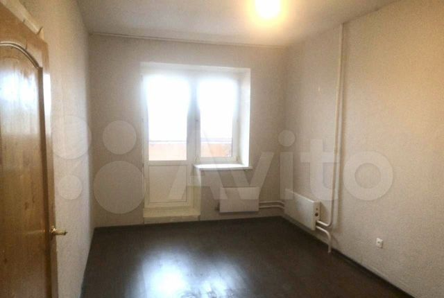 Аренда трёхкомнатной квартиры Балашиха, Новая улица 49, цена 27000 рублей, 2021 год объявление №1342747 на megabaz.ru