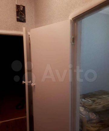 Аренда трёхкомнатной квартиры Балашиха, Почтовая улица 3, цена 32000 рублей, 2021 год объявление №1342787 на megabaz.ru