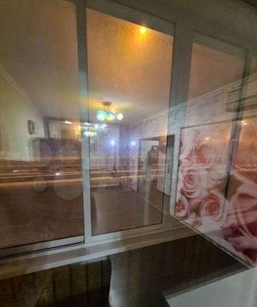 Аренда однокомнатной квартиры Москва, метро Марьина роща, улица Сущёвский Вал 63, цена 42000 рублей, 2021 год объявление №1342780 на megabaz.ru