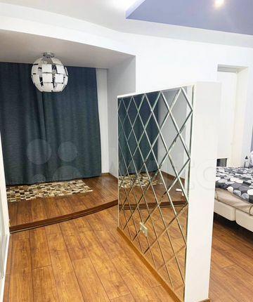 Продажа дома село Тарасовка, Славянская улица, цена 31000000 рублей, 2021 год объявление №584655 на megabaz.ru