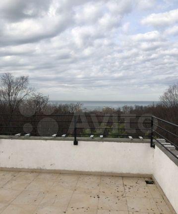 Продажа однокомнатной квартиры Лыткарино, цена 3275000 рублей, 2021 год объявление №582645 на megabaz.ru
