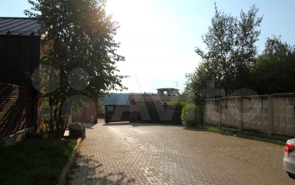 Продажа пятикомнатной квартиры Химки, цена 28500000 рублей, 2021 год объявление №557549 на megabaz.ru