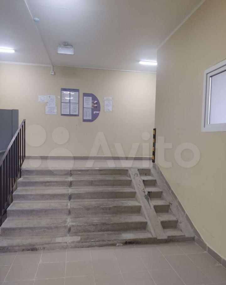 Аренда однокомнатной квартиры деревня Малые Вязёмы, цена 25000 рублей, 2021 год объявление №1392937 на megabaz.ru