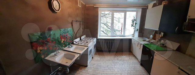Продажа комнаты Лыткарино, Спортивная улица 26, цена 1300000 рублей, 2021 год объявление №556948 на megabaz.ru