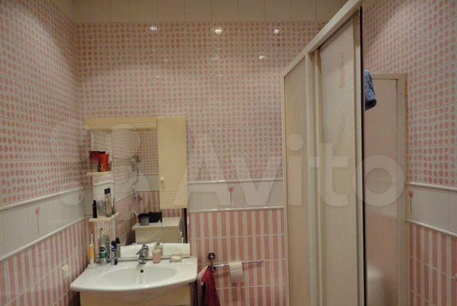 Продажа двухкомнатной квартиры Москва, метро Римская, улица Рогожский Вал 15, цена 15200000 рублей, 2021 год объявление №532992 на megabaz.ru