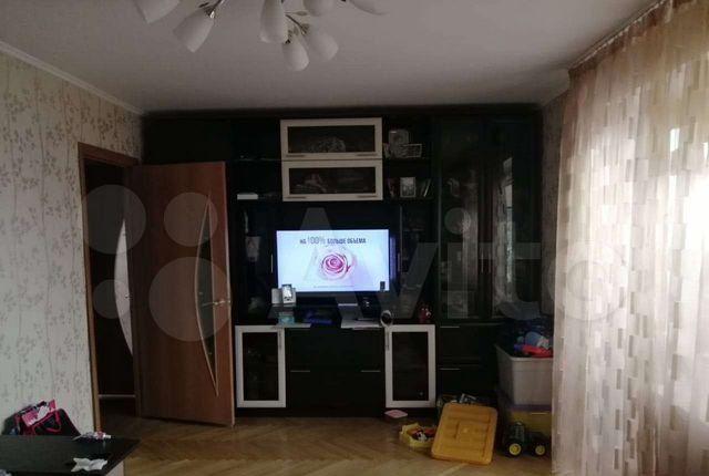 Аренда трёхкомнатной квартиры Мытищи, метро Медведково, Лётная улица 20к1, цена 36000 рублей, 2021 год объявление №1342751 на megabaz.ru