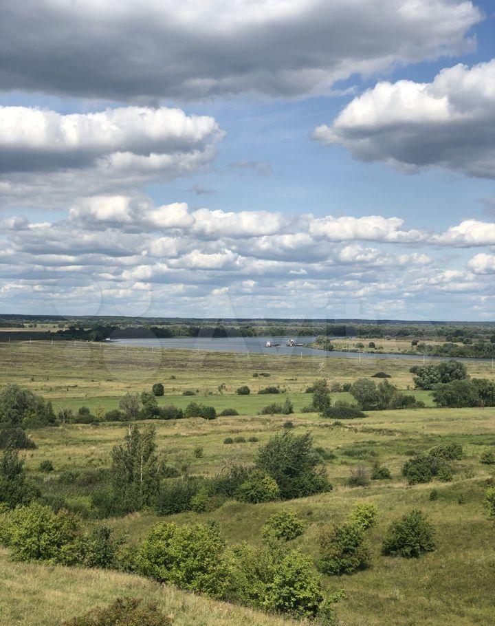 Продажа дома село Федякино, Школьная улица, цена 2100000 рублей, 2021 год объявление №609002 на megabaz.ru