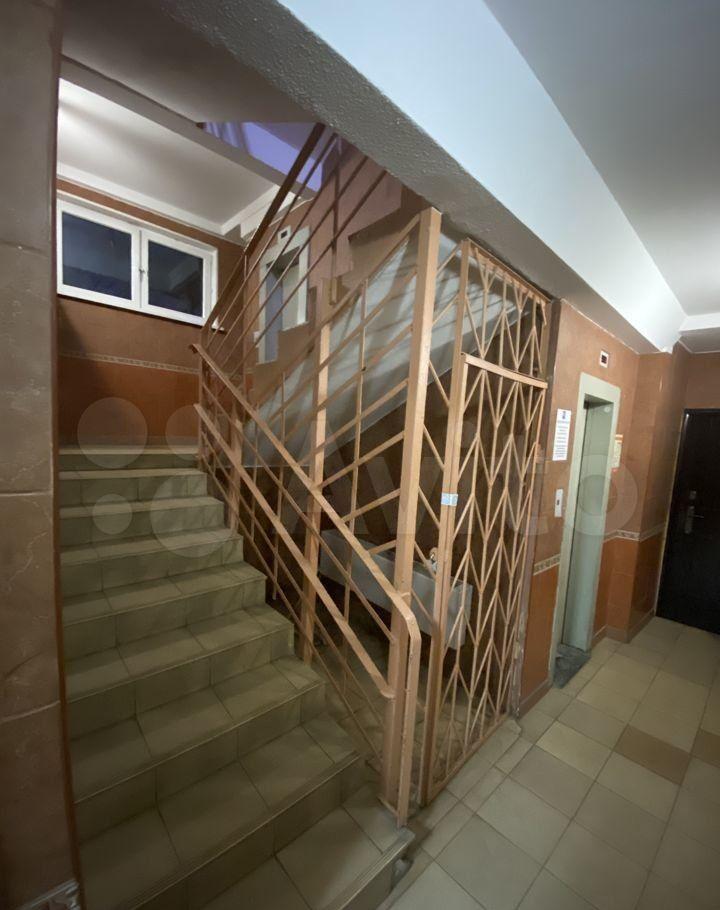 Продажа трёхкомнатной квартиры Москва, метро Отрадное, Алтуфьевское шоссе 32, цена 16750000 рублей, 2021 год объявление №656859 на megabaz.ru