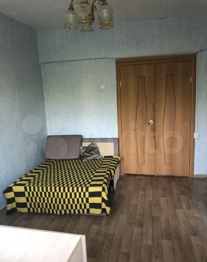 Аренда комнаты поселок Реммаш, улица Мира 22, цена 10000 рублей, 2021 год объявление №1417323 на megabaz.ru