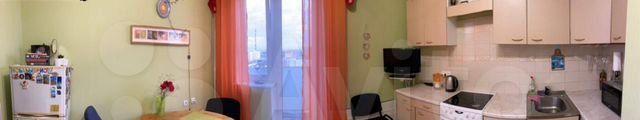 Аренда комнаты Москва, метро Петровско-Разумовская, улица Милашенкова 16, цена 13000 рублей, 2021 год объявление №1343347 на megabaz.ru