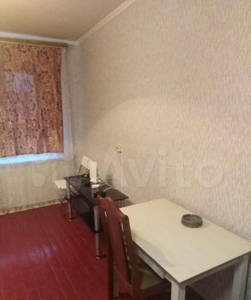 Аренда комнаты Ликино-Дулёво, улица 1 Мая 19А, цена 6500 рублей, 2021 год объявление №1343361 на megabaz.ru